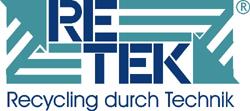Retek Logo